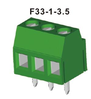 成都直焊式接线端子