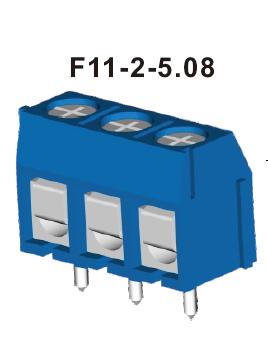F11-2-5.08