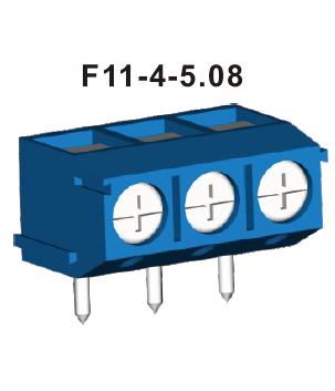 F11-4-5.08