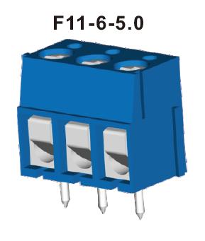 F11-6-5.0