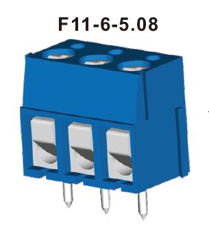 F11-6-5.08