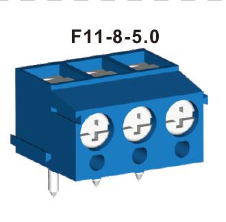 F11-8-5.0