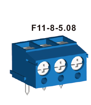 F11-8-5.08