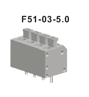 F51-03-5.0
