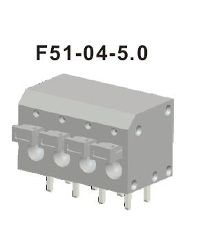 F51-04-5.0