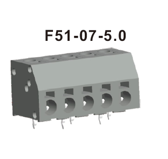F51-07-5.0