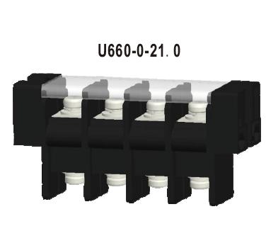 U660-0-21.0