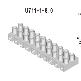 U711-1-8.0