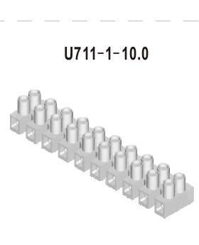 U711-1-10.0