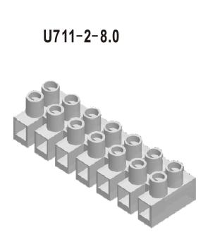 U711-2-8.0