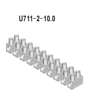 U711-2-10.0