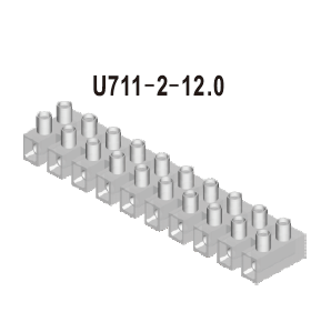 U711-2-12.0