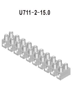 U711-2-15.0