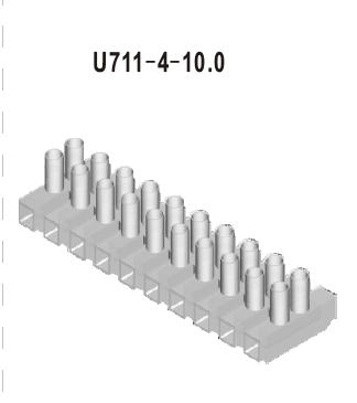 U711-4-10.0