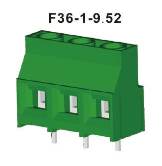 F36-1-9.52