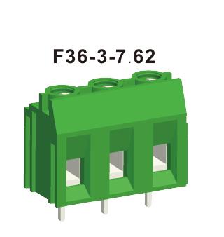 F36-3-7.62