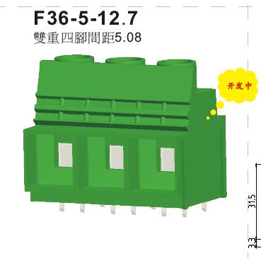 四川恒翊cc彩票网站代理商