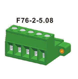 F76-2-5.08