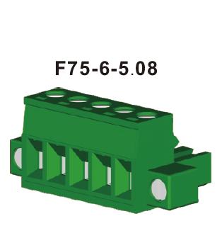 F75-6-5.08