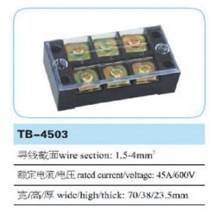 TB-4503