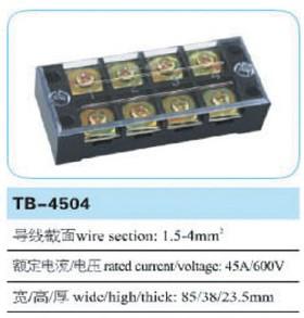 TB-4504