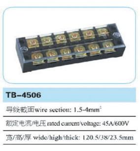 TB-4506