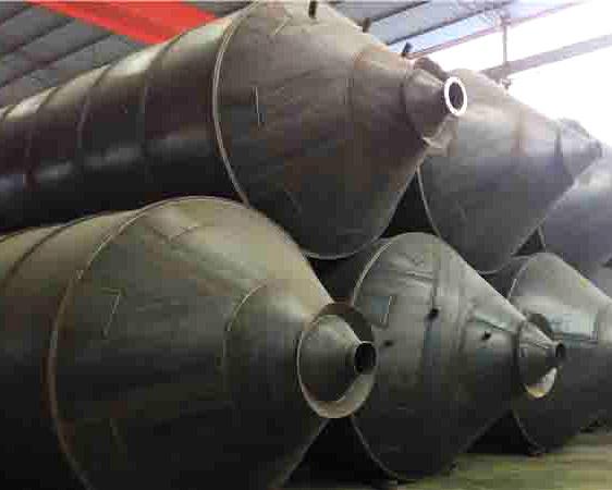 贵州散装水泥罐
