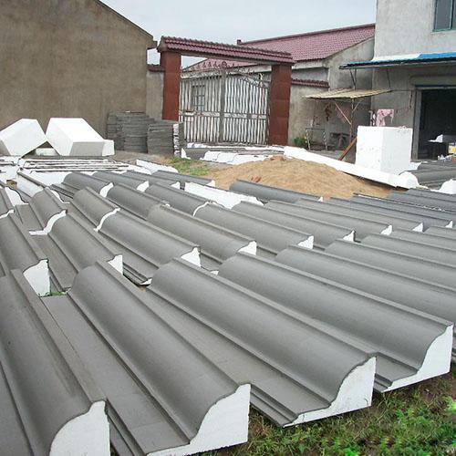 贵州外墙装饰线条厂家