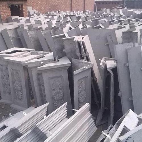 贵州GRC构件厂家