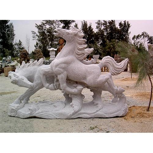 贵州立体雕塑