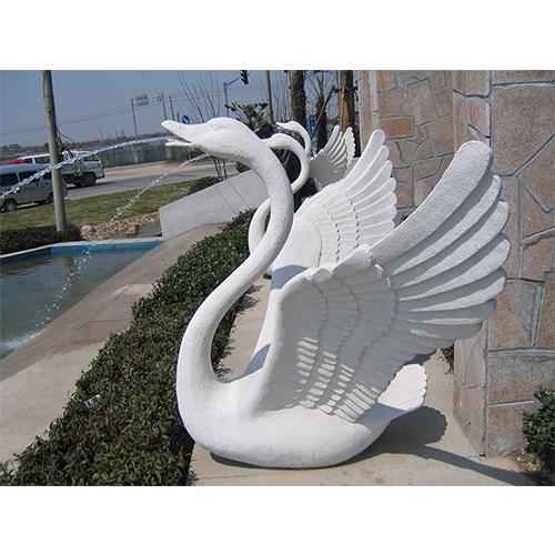 贵阳立体雕塑