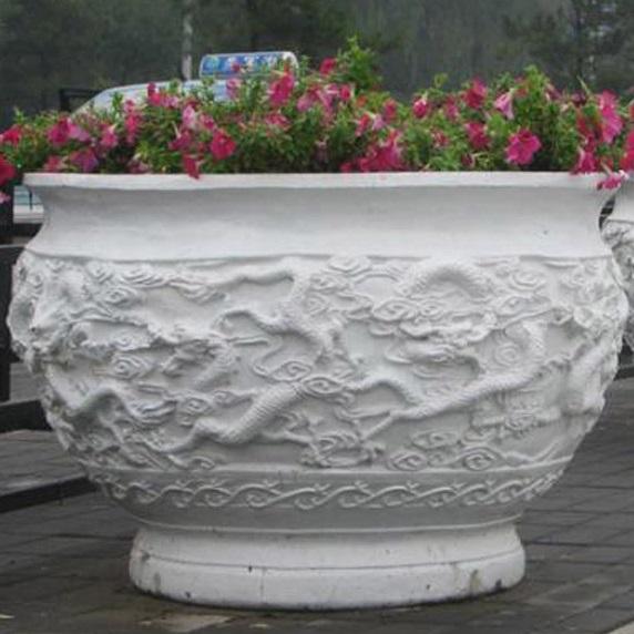 贵阳景观花盆