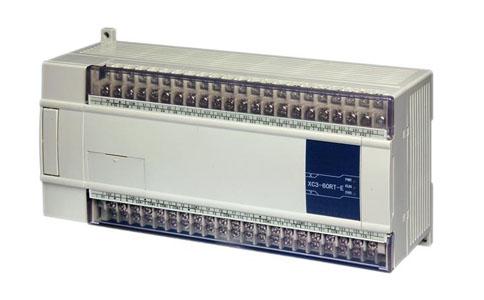 信捷PLC XC1-10RT-EC