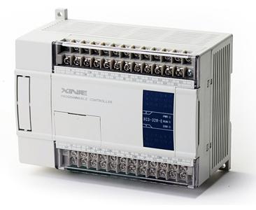 信捷PLC编程软件