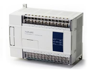 信捷PLC编程手册