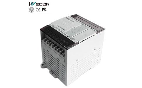 维控PLC LX3V-0806MRT