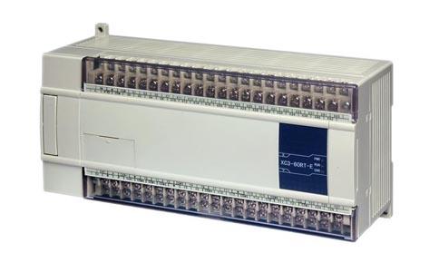 信捷PLC XC2-48RTRT-EC
