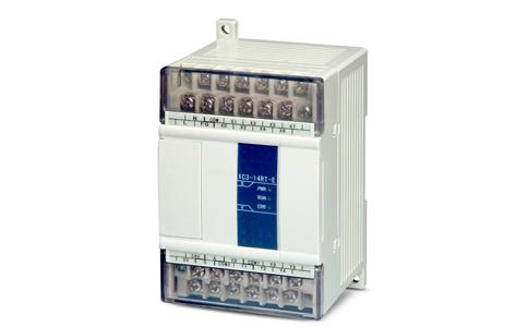 信捷PLC XC3-14RTRT-EC