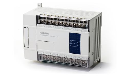 信捷PLC XC3-19AR-EC