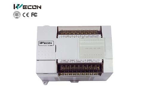 维控PLC可编程控制器