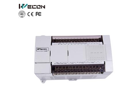 维控PLC编程手册