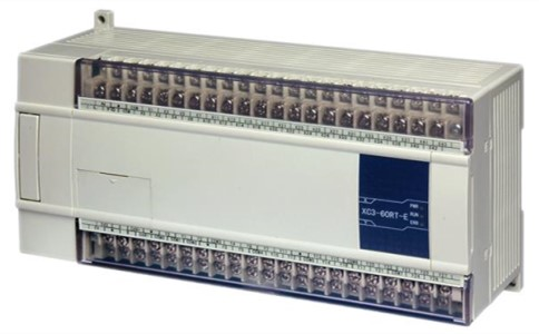 信捷PLC XCM-60T