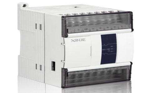 信捷PLC XD2-16RT-EC