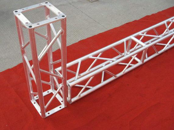 成都铝合金桁架