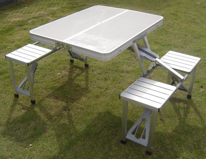 成都铝合金桌椅