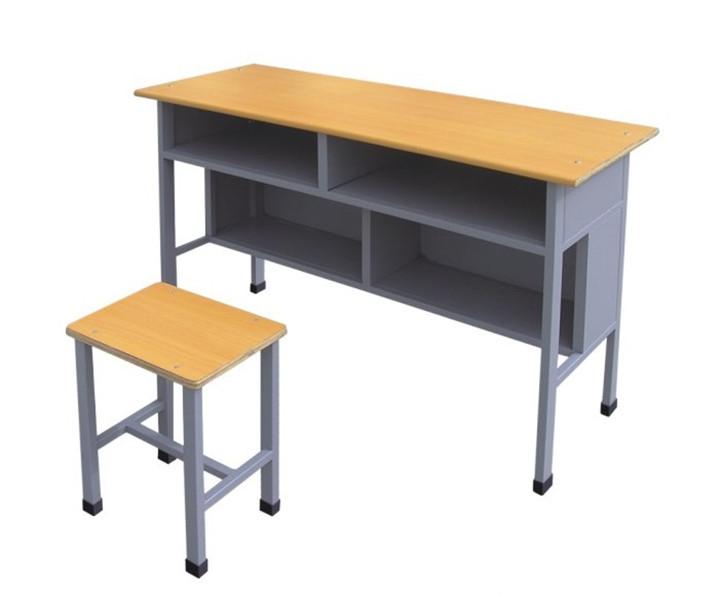 成都课桌椅厂家