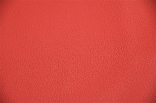 PVC皮革型号规格有哪些,铭佳皮革,现货