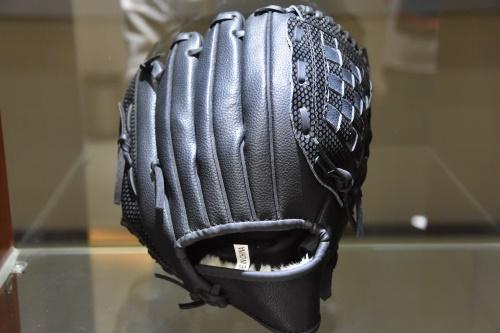 棒球手套人造革