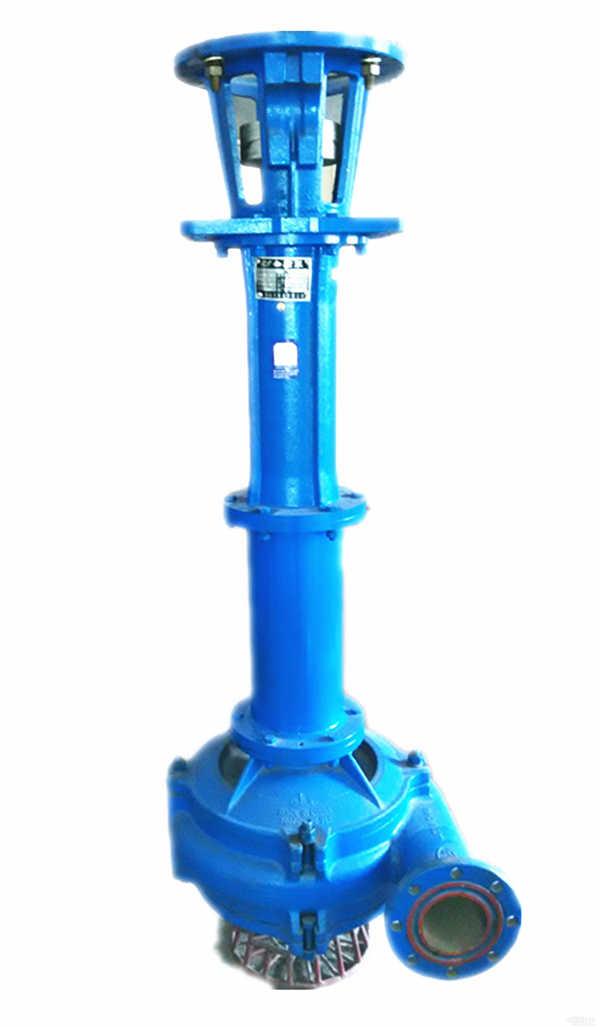 西安矿用泥浆泵