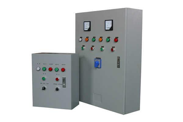 西安水泵专用控制柜
